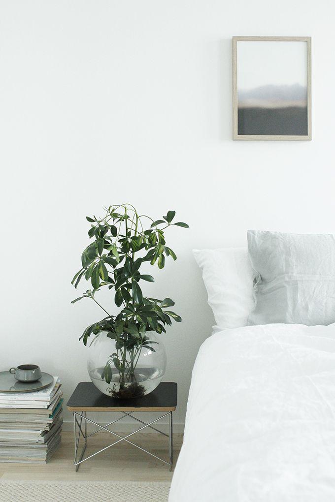 #WestwingNL. Bedroom. Voor meer inspiratie: westwing.me/shop