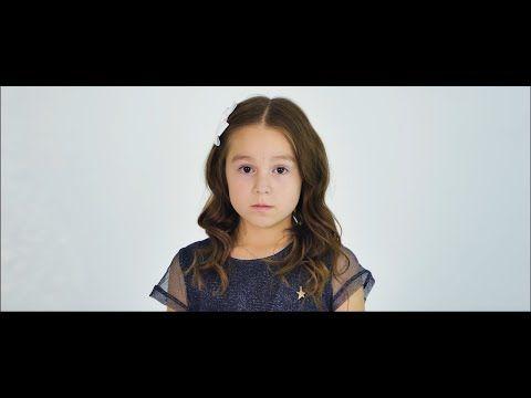ПЕСНЯ ДЛЯ ПАПЫ ДО СЛЁЗ // HammAli & Navai - Прятки (ДЕТСКАЯ ПАРОДИЯ) - YouTube