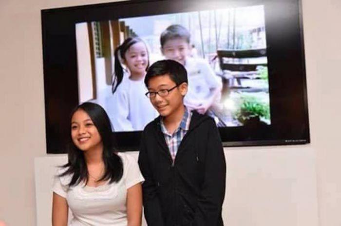 Bintang kecil iklan Petronas jadi sasaran sindiran seks - #diskriminasi #viral - http://www.kenapalah.com/bintang-kecil-iklan-petronas-jadi-sasaran-sindiran-seks/