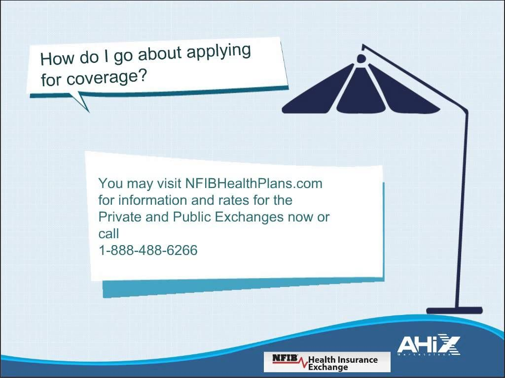Resources | Health insurance open enrollment, Small ...