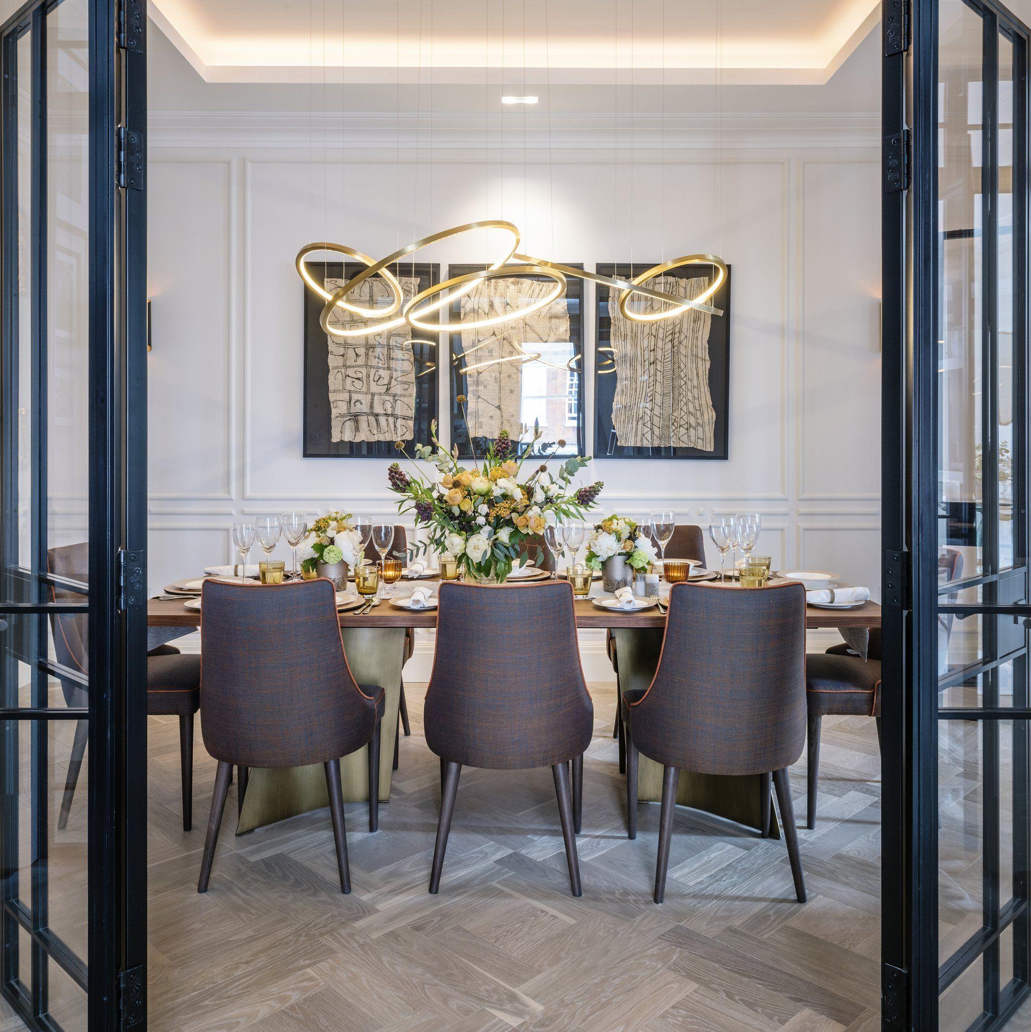 Lohja Tornio Cameron Design House In 2020 House Design Metal Pendant Lamps Design