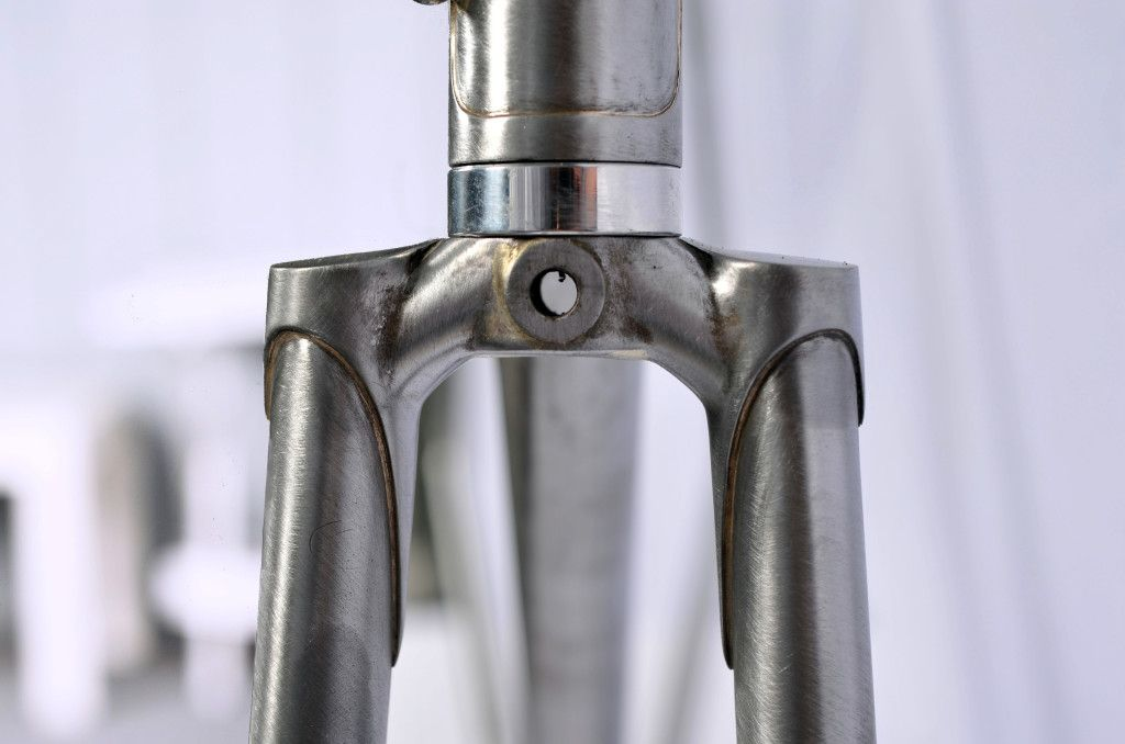 Pin On Bicycles
