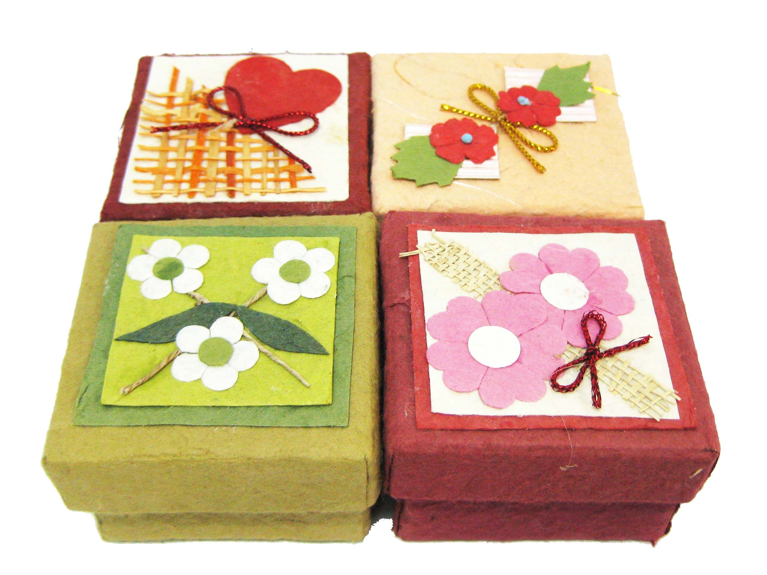 5 Handmade Gift Box Design 9 Gorgeous Gifts Gift Box Design