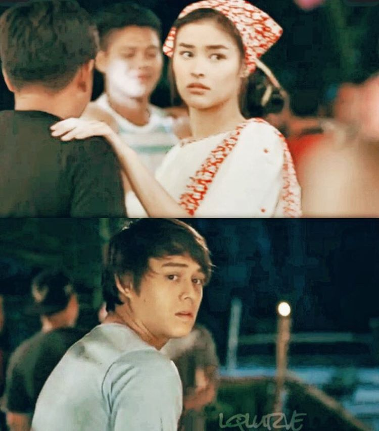 dolce amore full movie hd