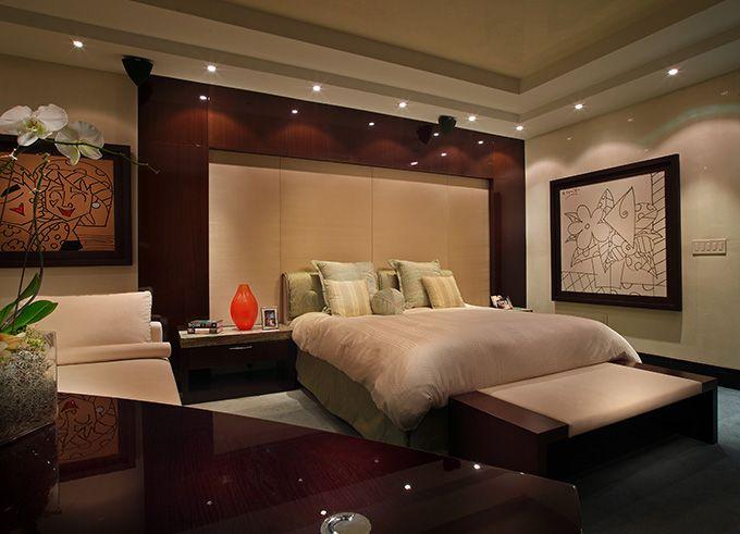 Top 10 Interior Designers In Miami | Miami Design District