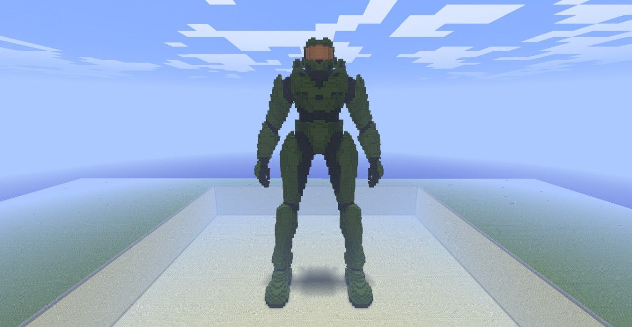 Images For > Minecraft Pixel Art Master Ball