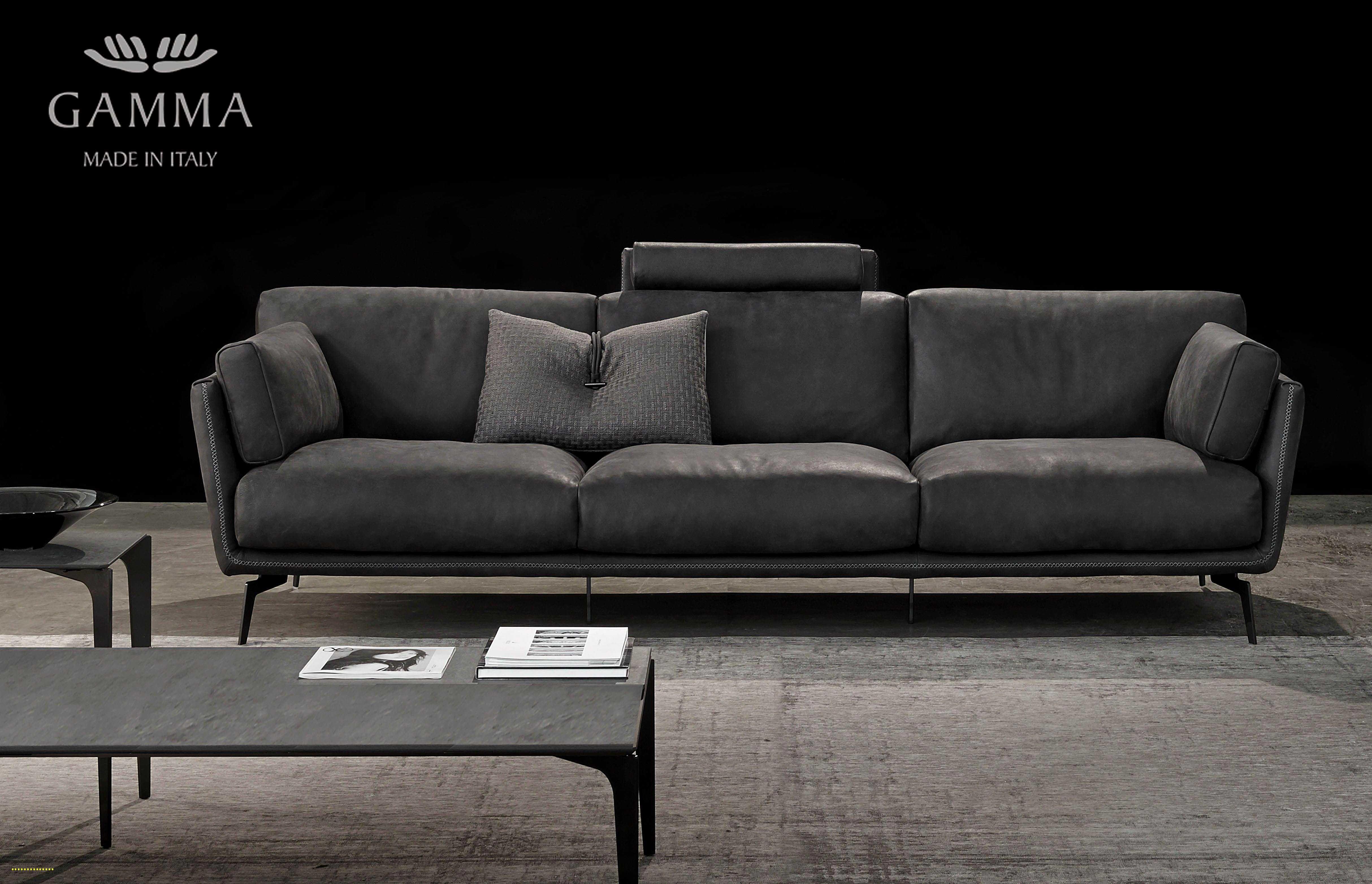 25 New Italian Furniture Brands