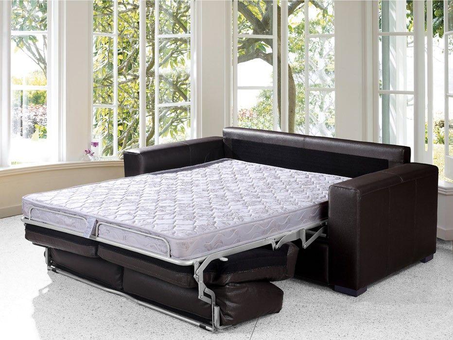 Go For Quality Sofa Bed To Enhance Your Home Value Cheap Sofa