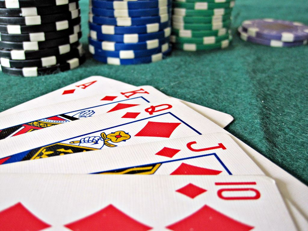 Gamblers General Store Vegas