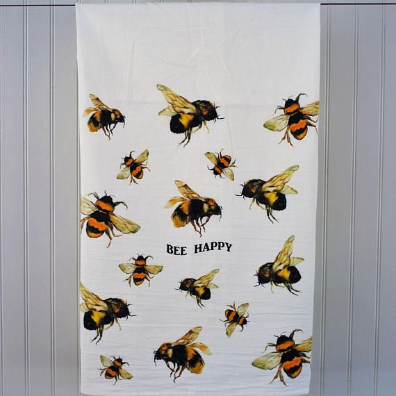 Bee Kitchen Decor - The Best Bee Of 2018