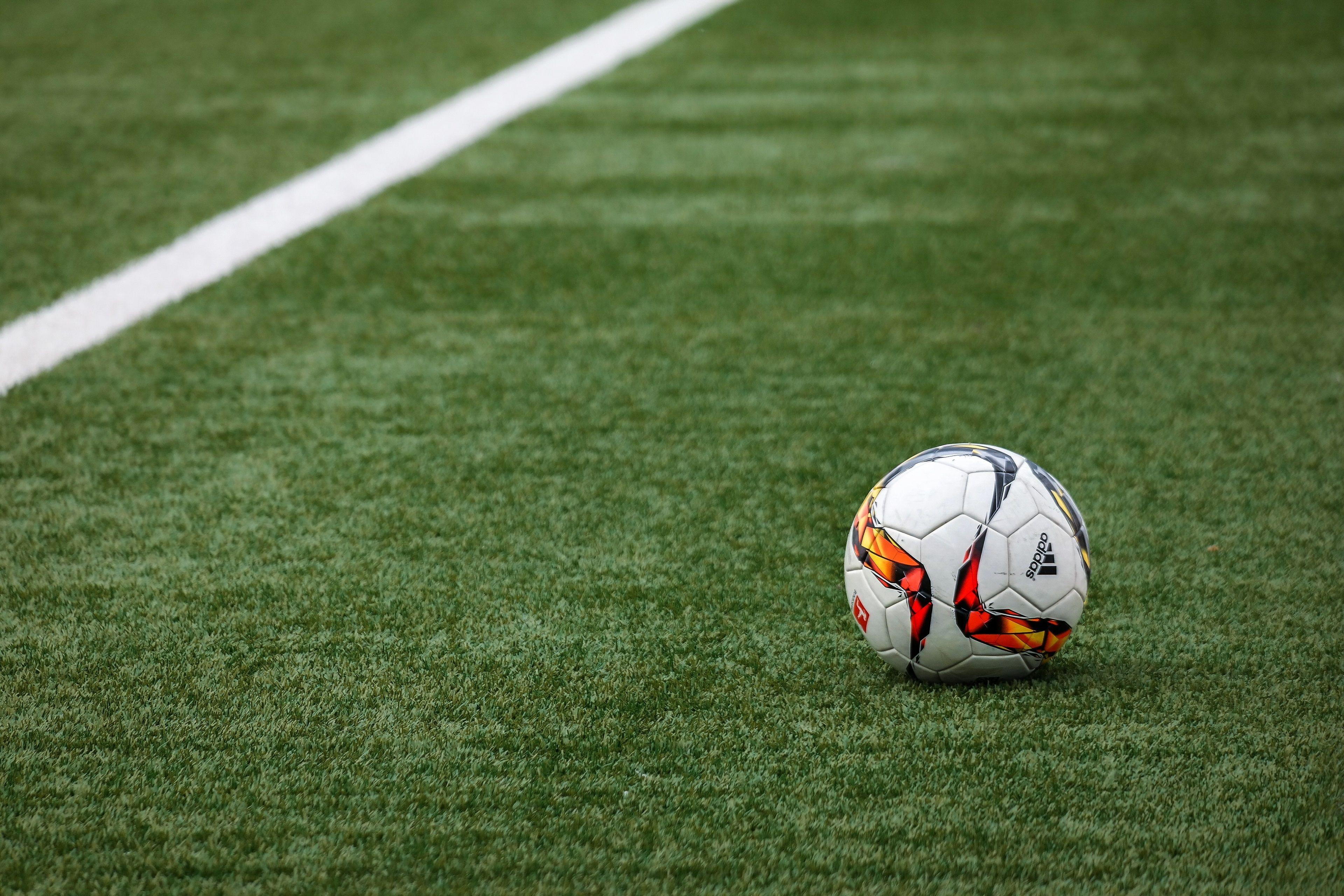 Football 4k Soccer Tips Soccer Football