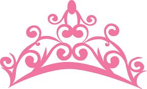 3d Corona De Diamantes Reina Imagenes Predisenadas De La Corona De La Reina Corona De Reina Clipart De Corona Png Y Psd Para Descargar Gratis Pngtree Crown Png Crown Drawing