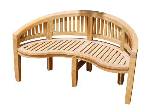 Outstanding Achla Designs Monet Bench Outdoor Furniture Fire Pit Evergreenethics Interior Chair Design Evergreenethicsorg