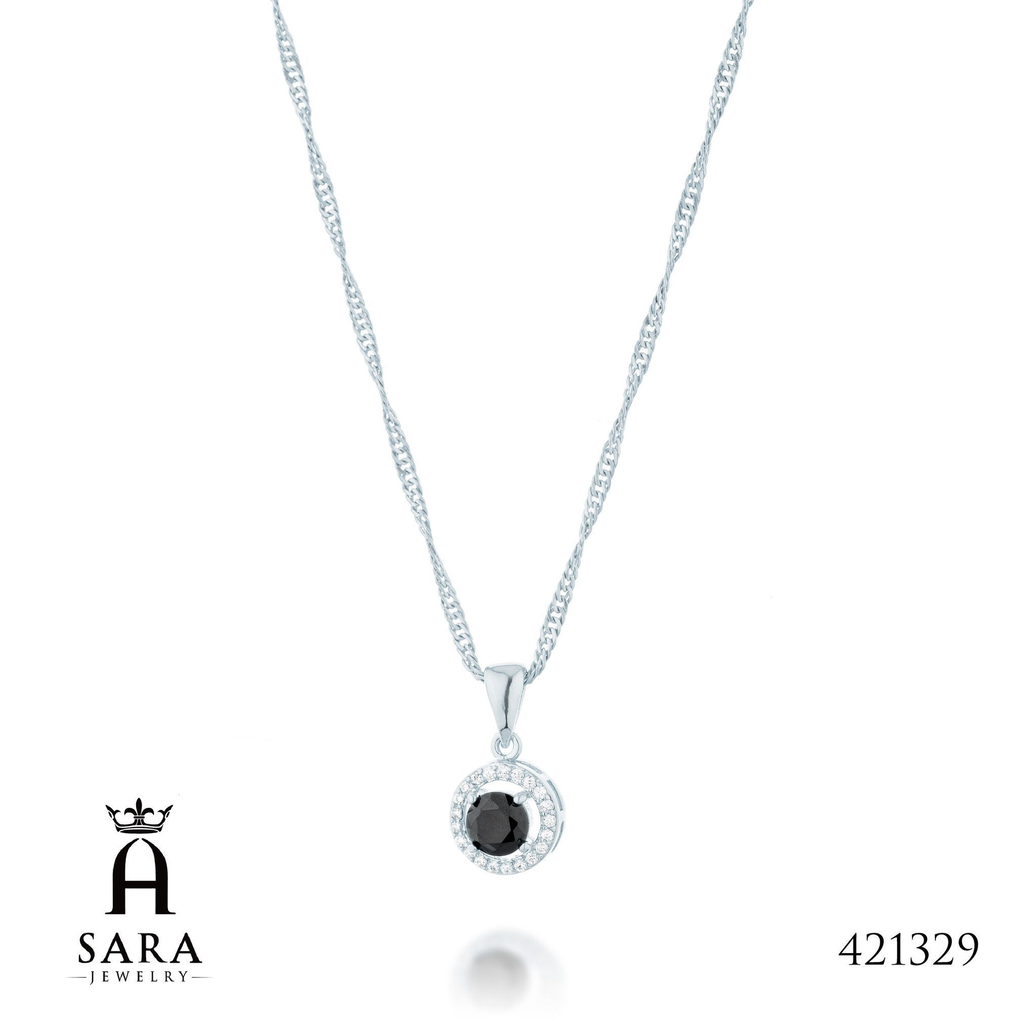 silver pendants and products