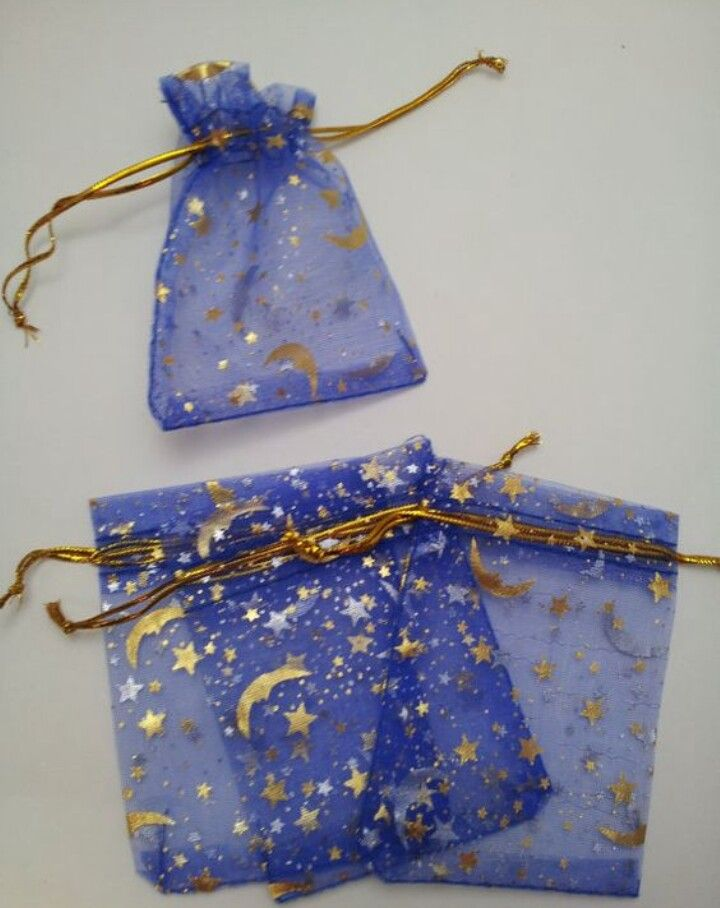 Galaxy Themed Party Favors Idea Quince Ideas In 2019 Starry