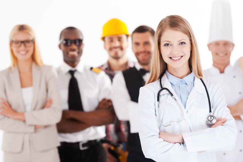 Do you offer health insurance to your employees here fl
