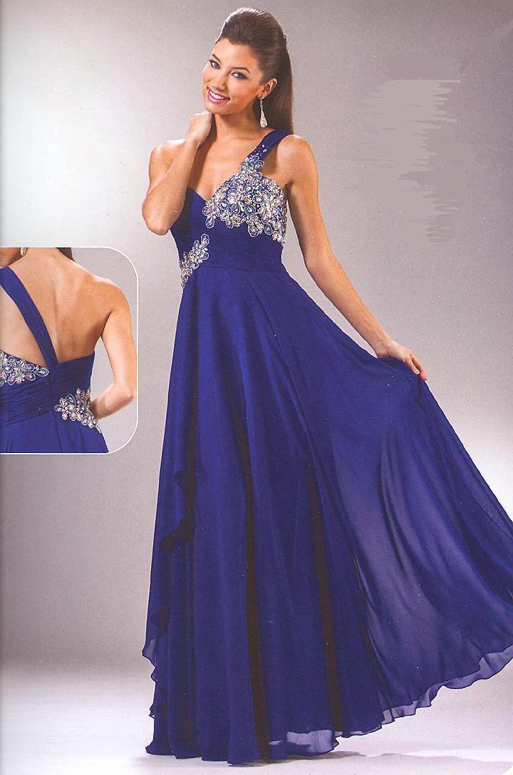 Prom DressEvening DressMardi Gras Dress under $155Fantasy Collection ...