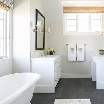 Bathroom Design Decor Photos Pictures Ideas Inspiration