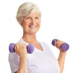 pin on fitness tips for elderly
