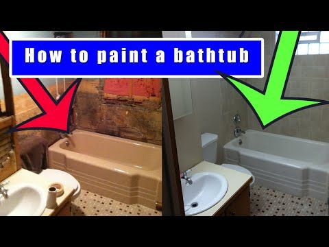 how to refinish bathroom tile pink ceramic tile bathtub toilet and floor 23458