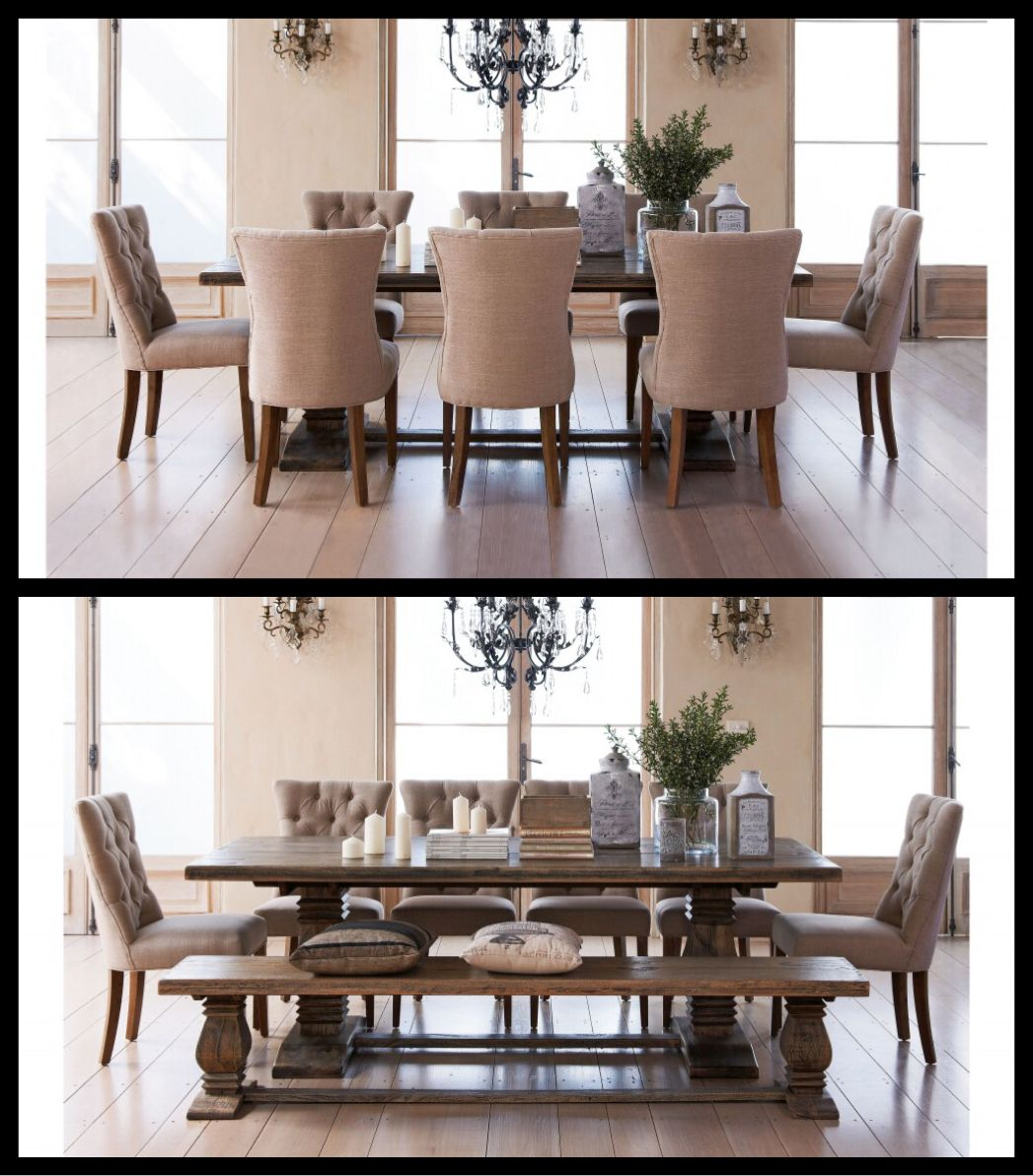 Nebraska Dining Suite From Harvey Norman A Perfect Balance Of Rustic Its Unfinished Hardwood Feel