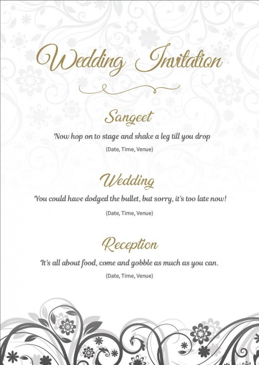Circle Of Love Wedding Invitation Zazzle Com In 2020 Wedding Cards Country Wedding Invitations Engagement Invitation Cards