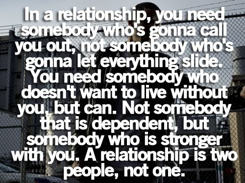 Best 25+ Relationship Fighting Quotes Ideas On Pinterest