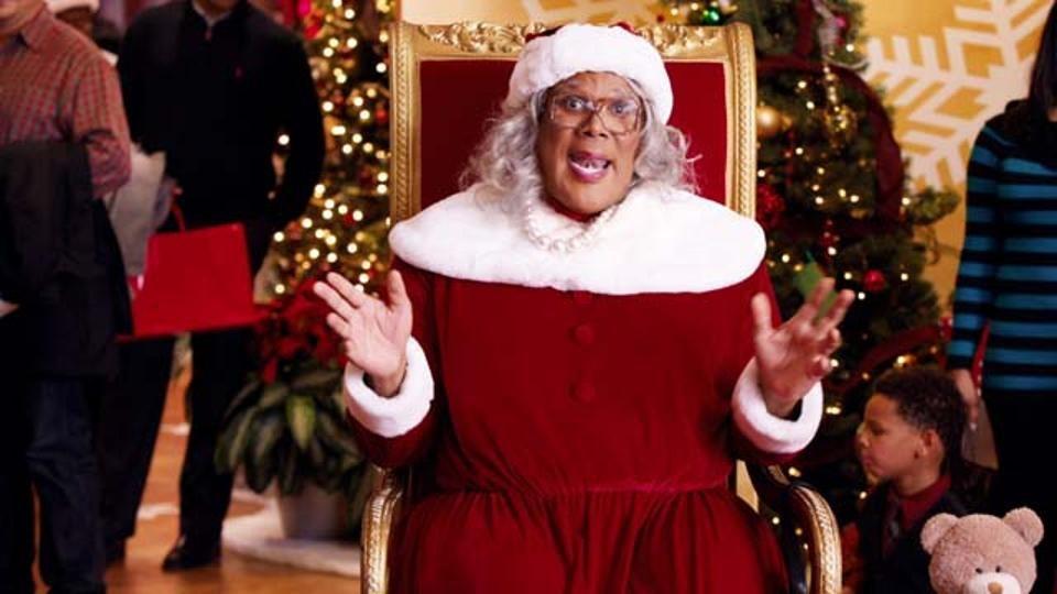 Madea Christmas Full Play.Madea Christmas Play Vmovee Thecannonball Org