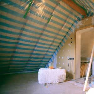 dachd mmung von innen dachd mmung selber durchf hren. Black Bedroom Furniture Sets. Home Design Ideas