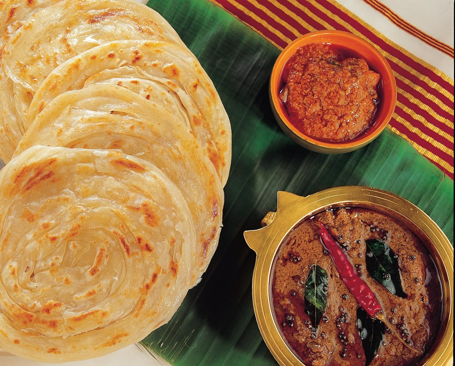 Indian food indian cuisine is characterized by a wide variety of indian cuisine forumfinder Image collections