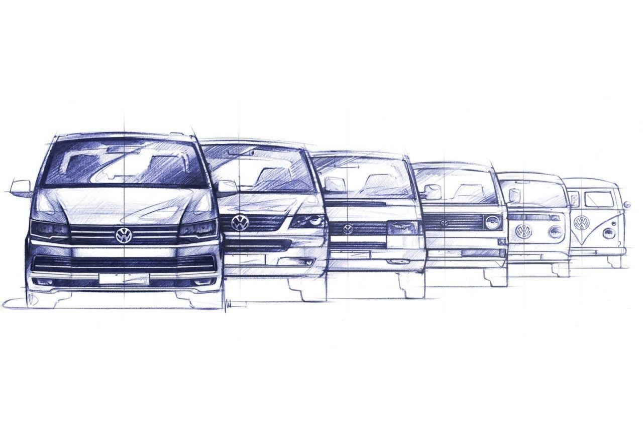 Идеи с транспортер конвейер для автосцепки