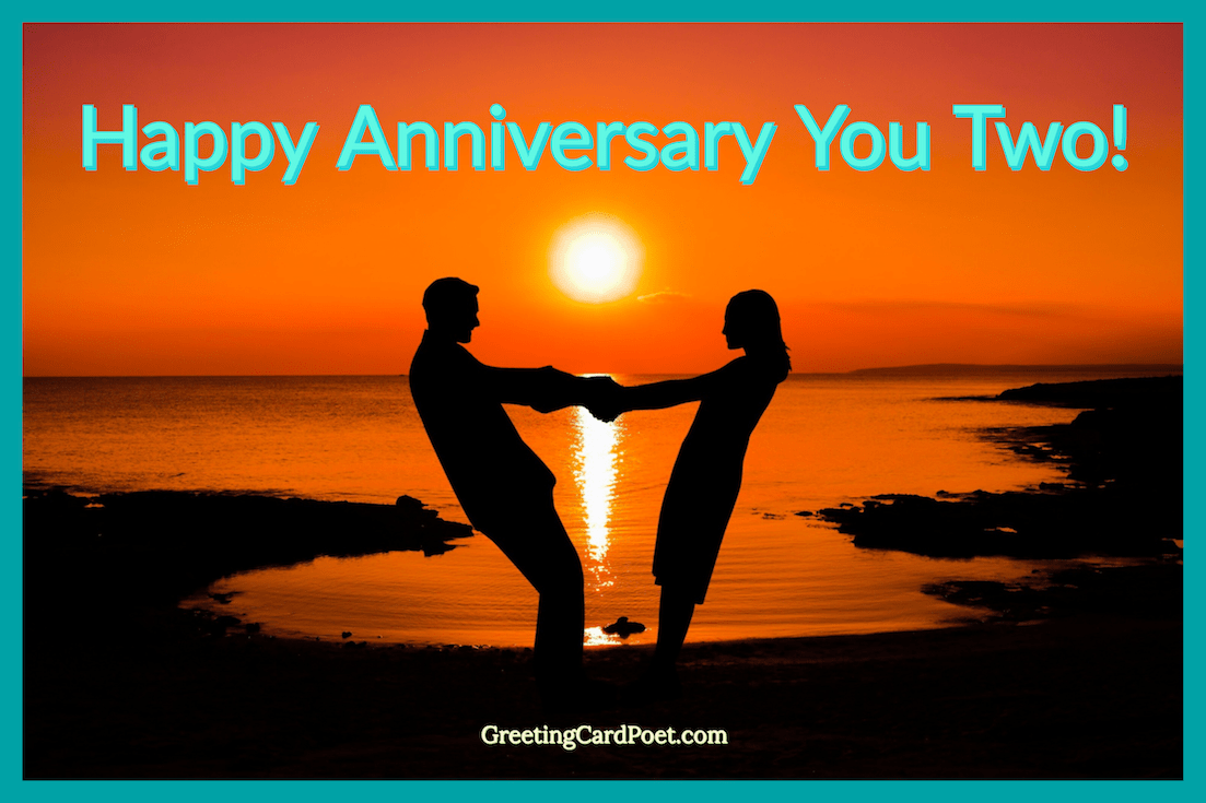 Pin on Anniversary Messages, Quotes and Sayings