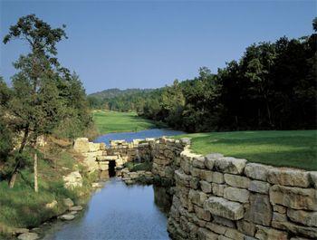 24+ Branson creek golf course branson mo viral