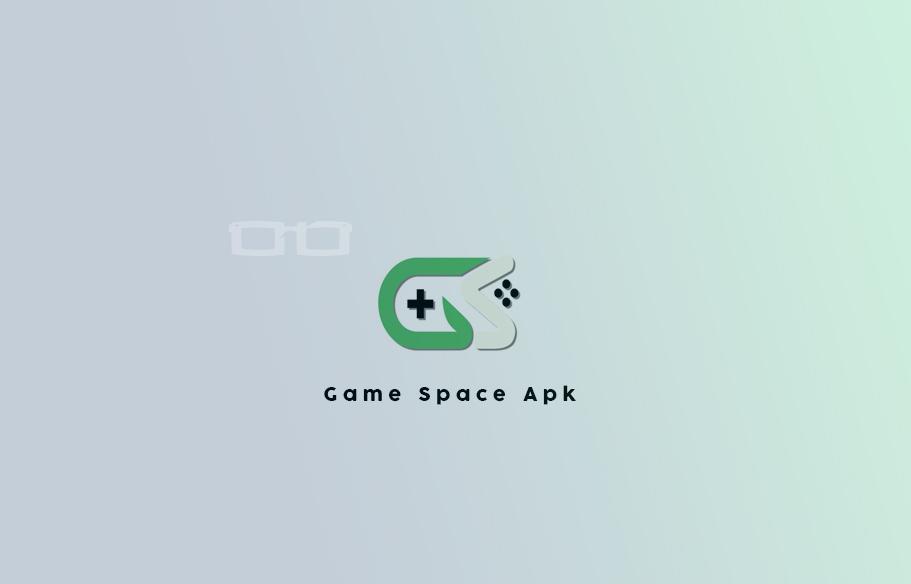 Download Game Space Apk Terbaru 2020 All Type Hp Android Tekno Alvindayu Main Game Game Membaca