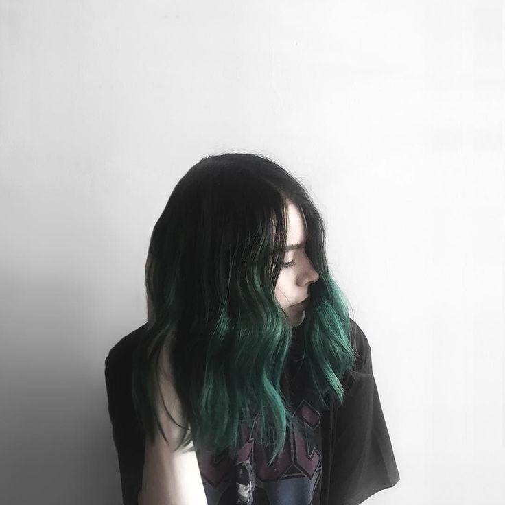 Photo of || Pinterest Hannah ||