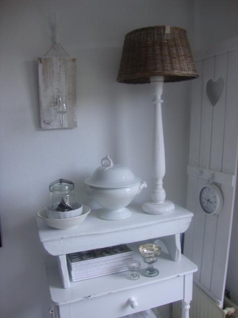 Fotoalbum - Huisjekijken