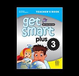 Mm Publications Get Smart Plus 3 Teacher Books English Language Teaching Language Teaching