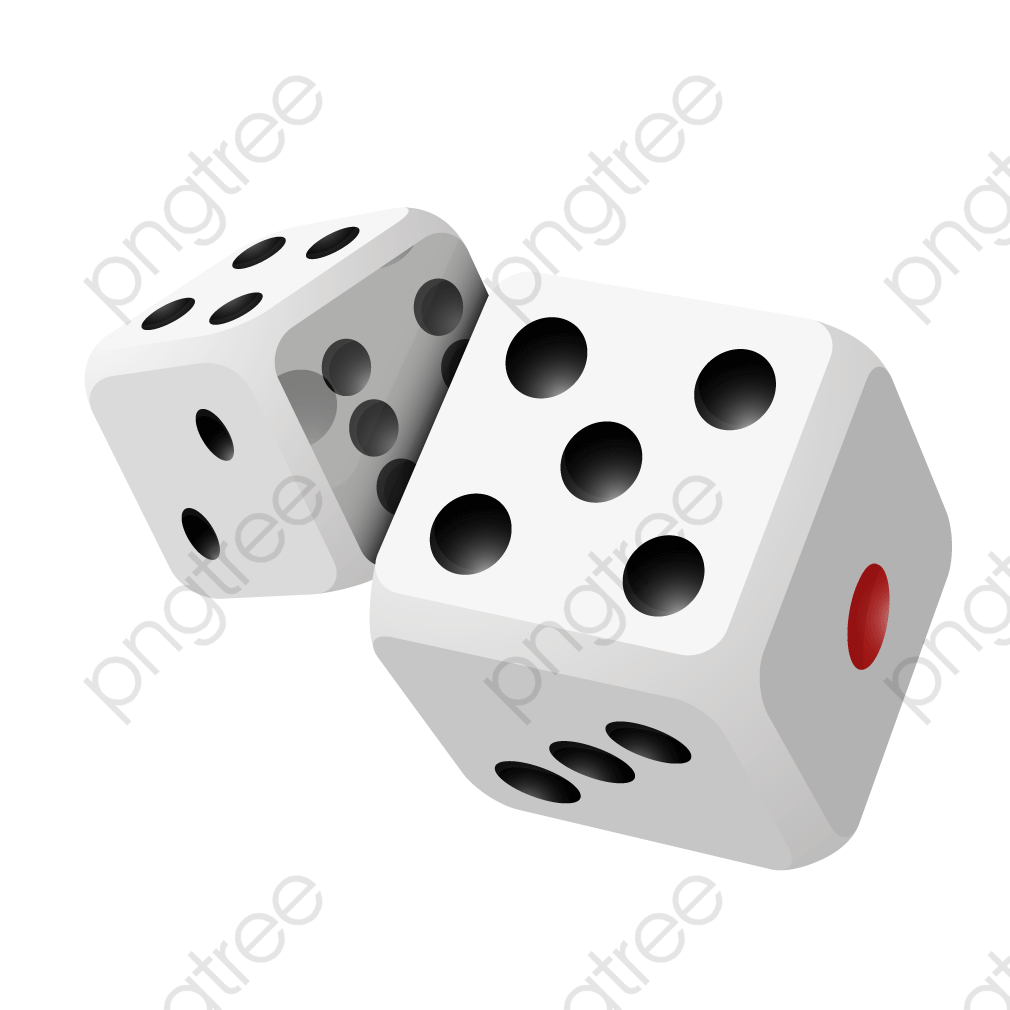 White Hexagonal Dice Dice Clipart White Dice Png And Vector With Transparent Background For Free Download Prints For Sale Hexagon Clip Art