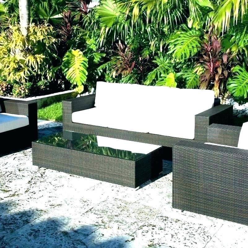 Used Outdoor Patio Furniture For Sale Near Me