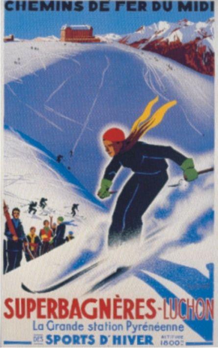 1932 Superbagnères 01