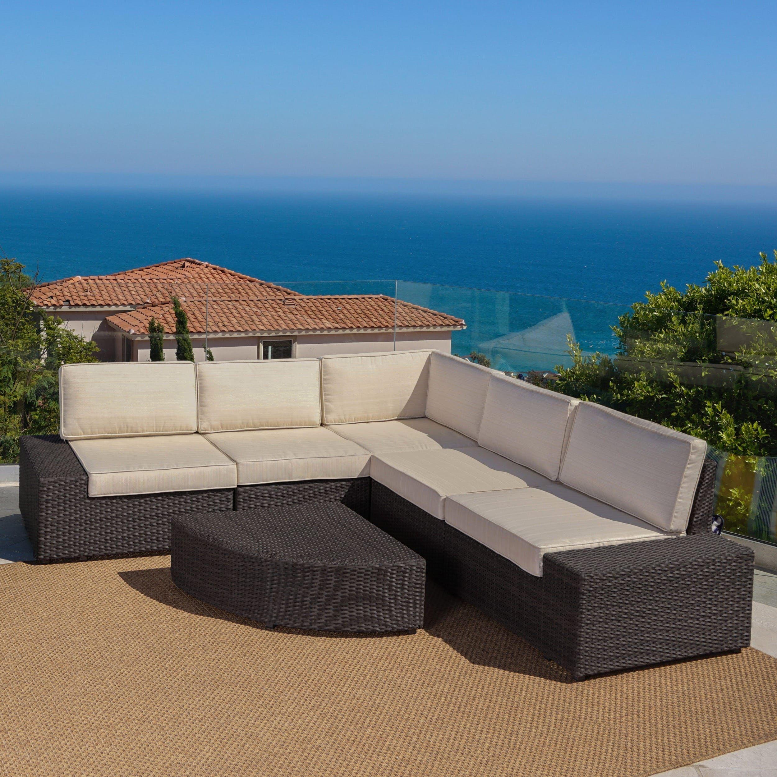 Online Ping Bedding Furniture Electronics Jewelry Clothing More Santa Cruz Outdoor