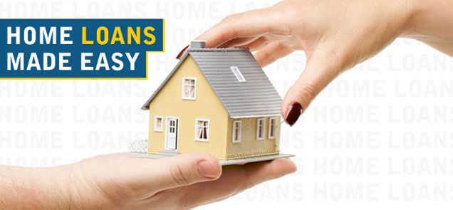 Home Buyers Can Now Get More Loan For Property Up To Rs 30 Lakh Home Loans Home Mortgage Mortgage