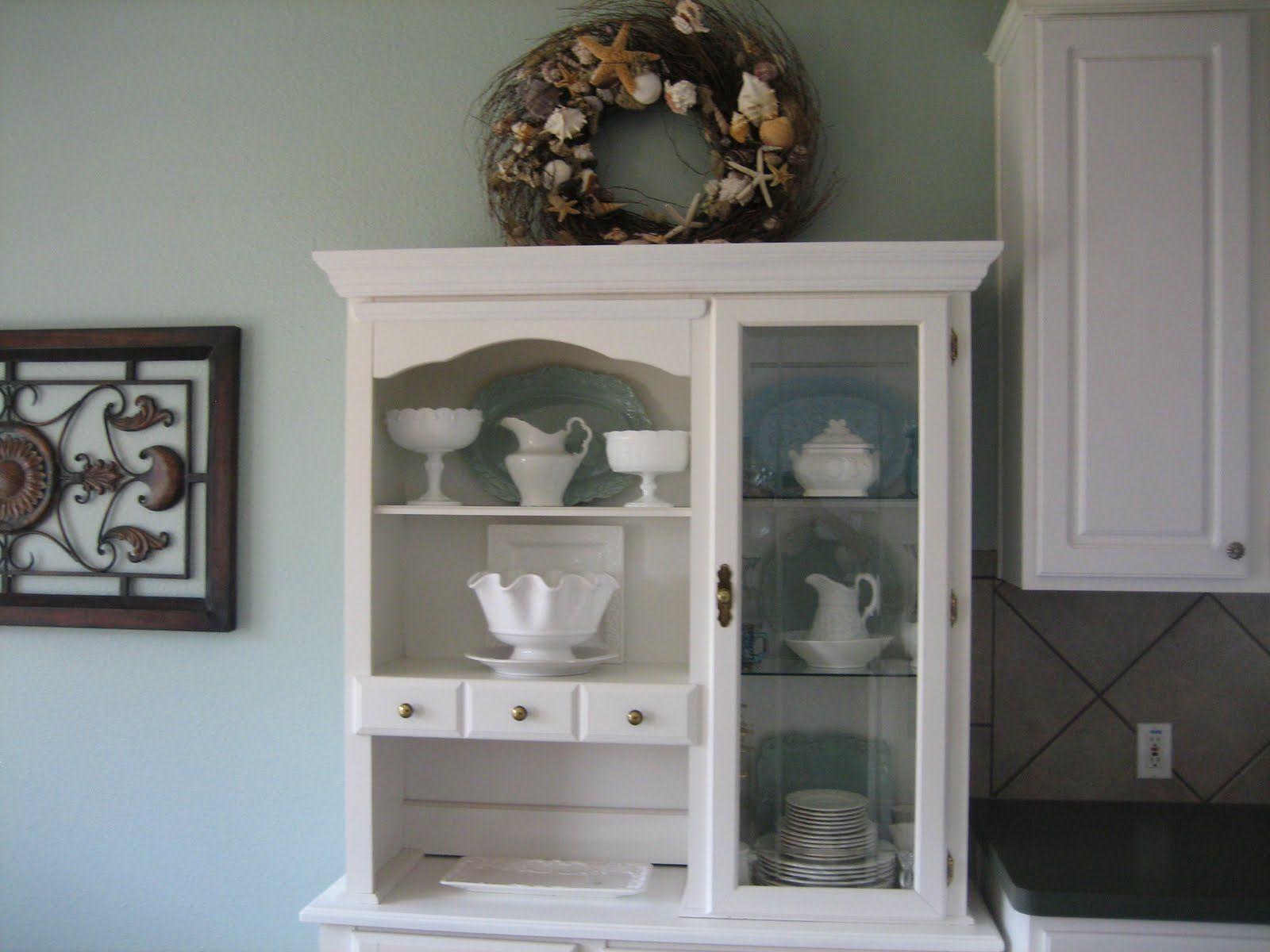 Behr Kitchen Cabinet Paint 19 best kitchen paint colors images on pinterest | kitchen paint
