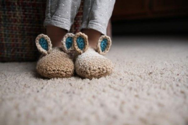 25+ New Crochet Patterns + Crochet Fashion, News and More (Link Love ...