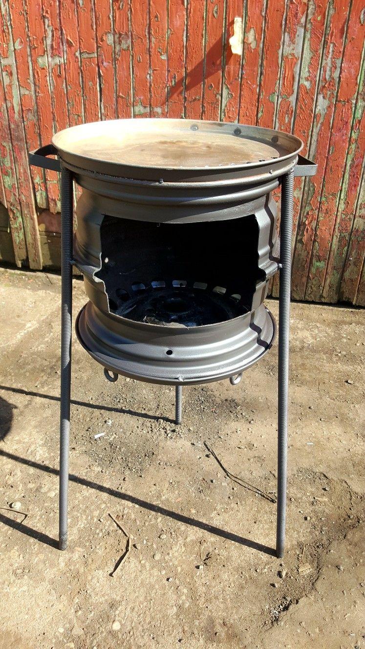 Épinglé par lorena ruiz sur hierro   pinterest   brasero, barbecue