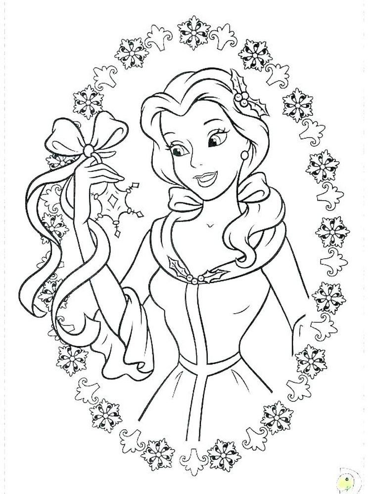 Coloring Pages Ariel And Eric Below Is A Collection Of Ariel Coloring Page That Y In 2020 Disney Coloring Pages Disney Princess Coloring Pages Princess Coloring Pages