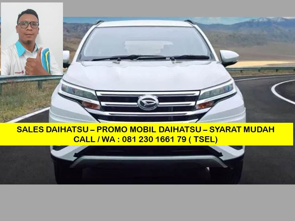 Daihatsu Kediri Jawa Timur Daihatsu Kediri Jatim Daihatsu Kediri Daihatsu Kediri 2018 Daihatsu Ayla Kediri Alamat Daihatsu Kediri K Daihatsu Kendaraan Mobil
