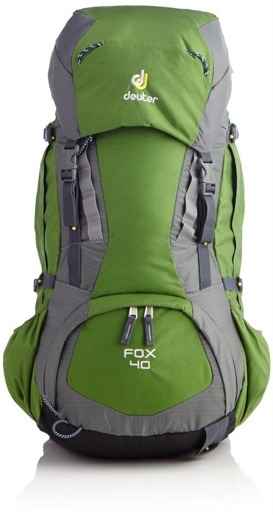 The Best Backpacks for Kids in 2018  bbf88a04d5edd