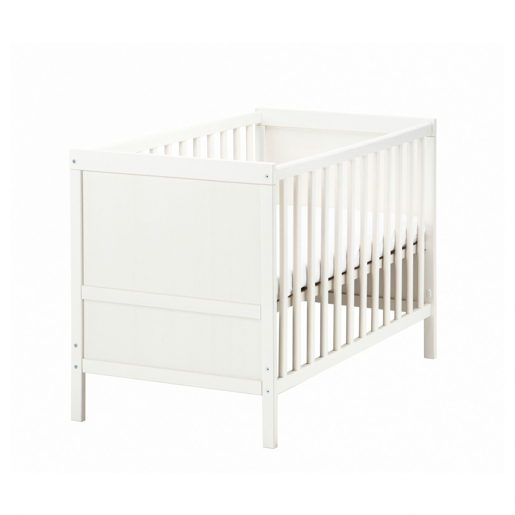 99 ikea crib to toddler bed bedroom decorating ideas on a budget