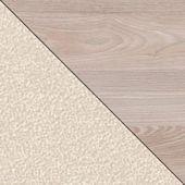 Cómoda Cavalla 03, color: roble / crema - dimensiones: 103 x 138 x 40 cm (H x W ...  ...